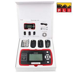 urg200-remote-generator-01