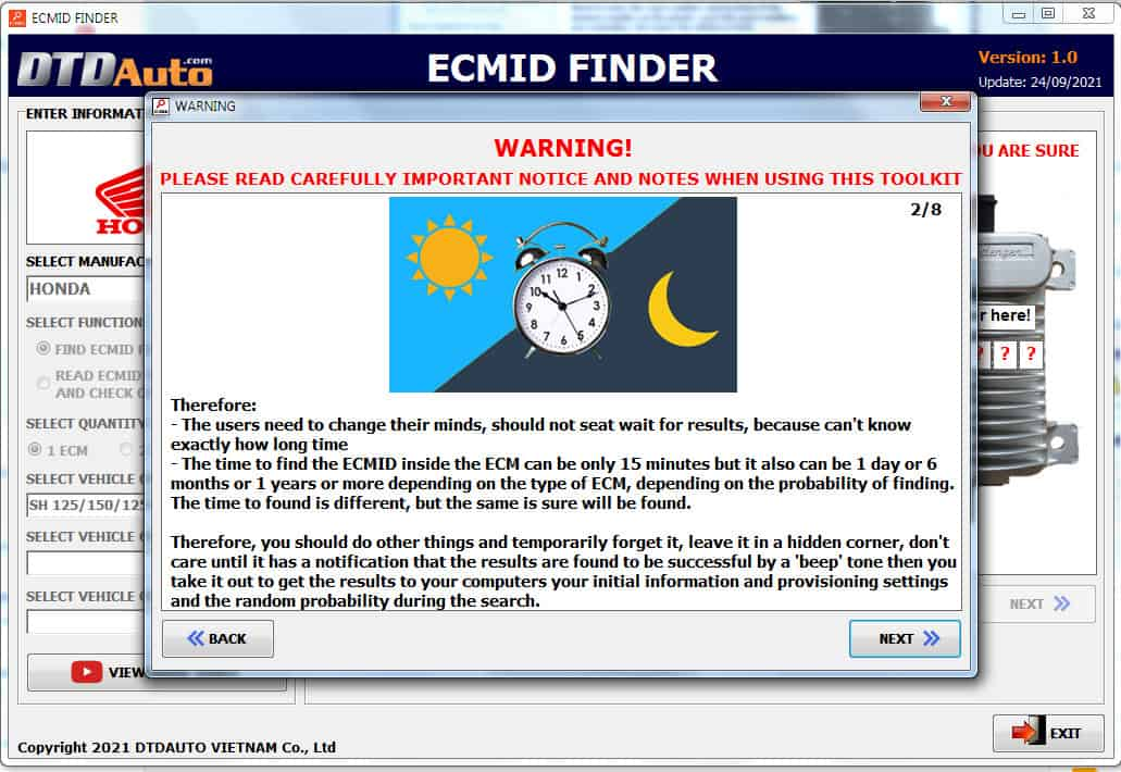 ECMID-FINDER-04