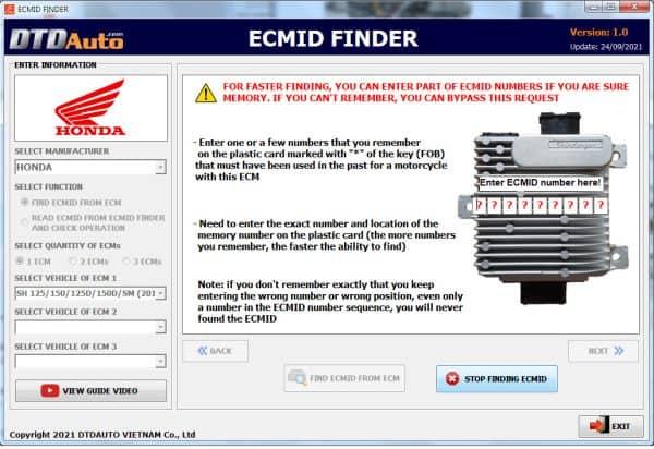 ECMID-FINDER-05