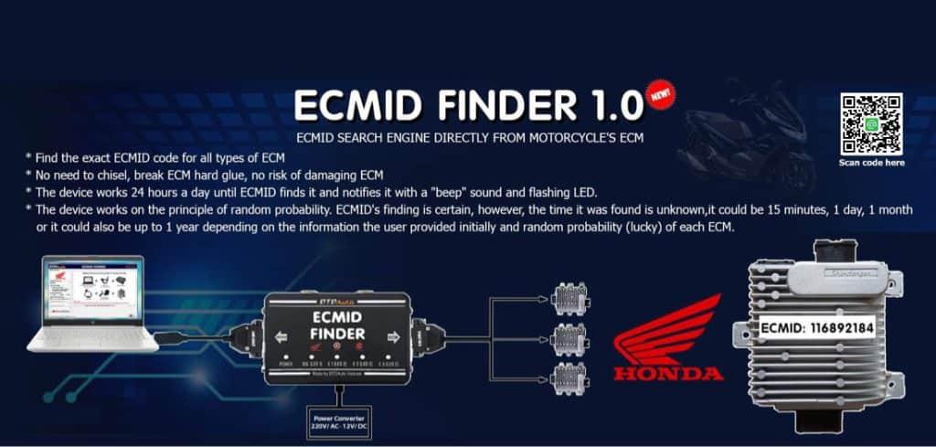 ECMID-finder-v1