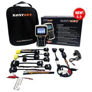 EasyKey-44-Motorcycle Smart Key Programmer