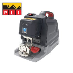 xhorse-panda-xa-006-automatic-key-cutting-machine-500x500-01